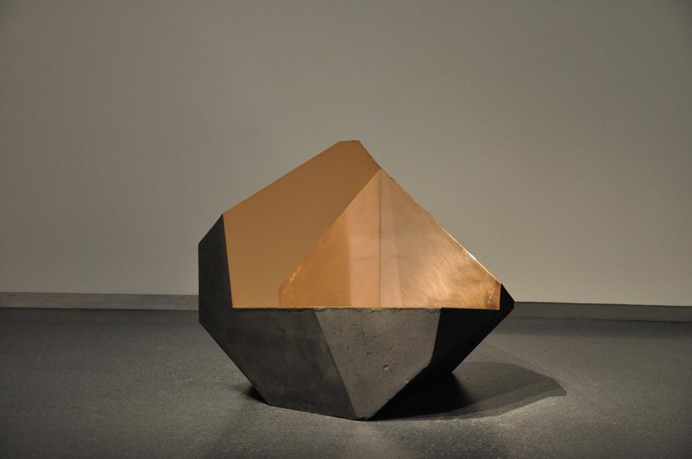 Tom Price Carbon Void Bronze TP_100803.jpg