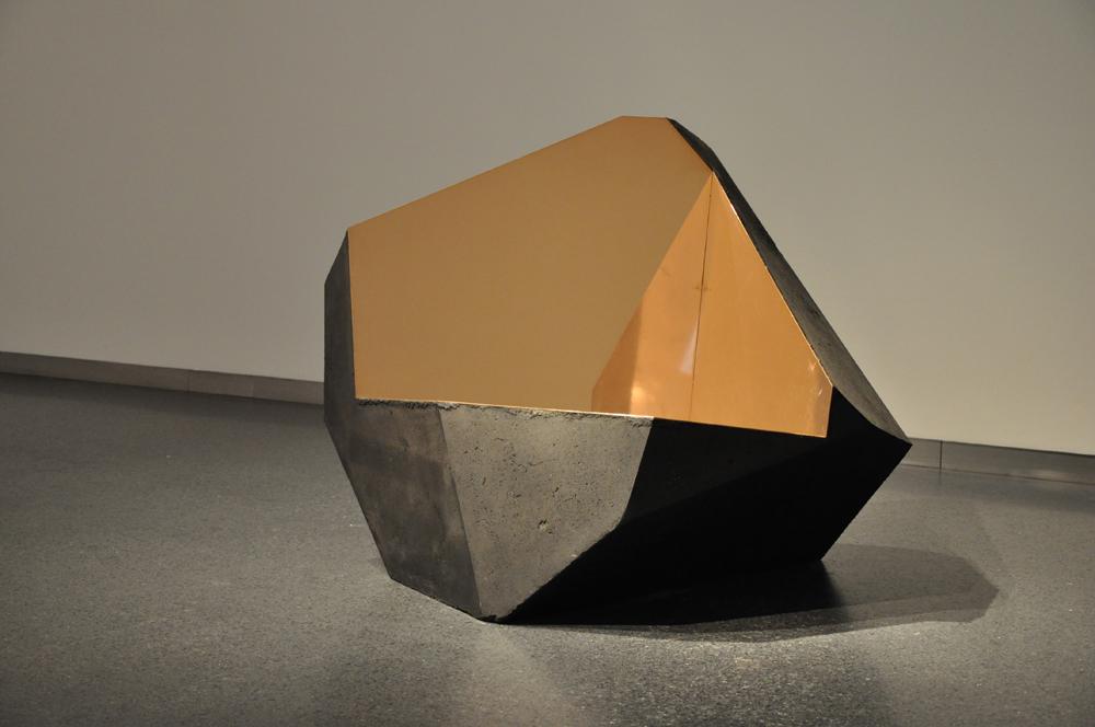 Tom Price Carbon Void Bronze TP_100904.jpg