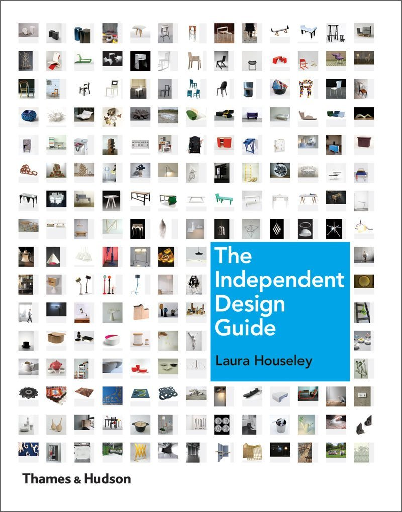 independent4_cover.jpg