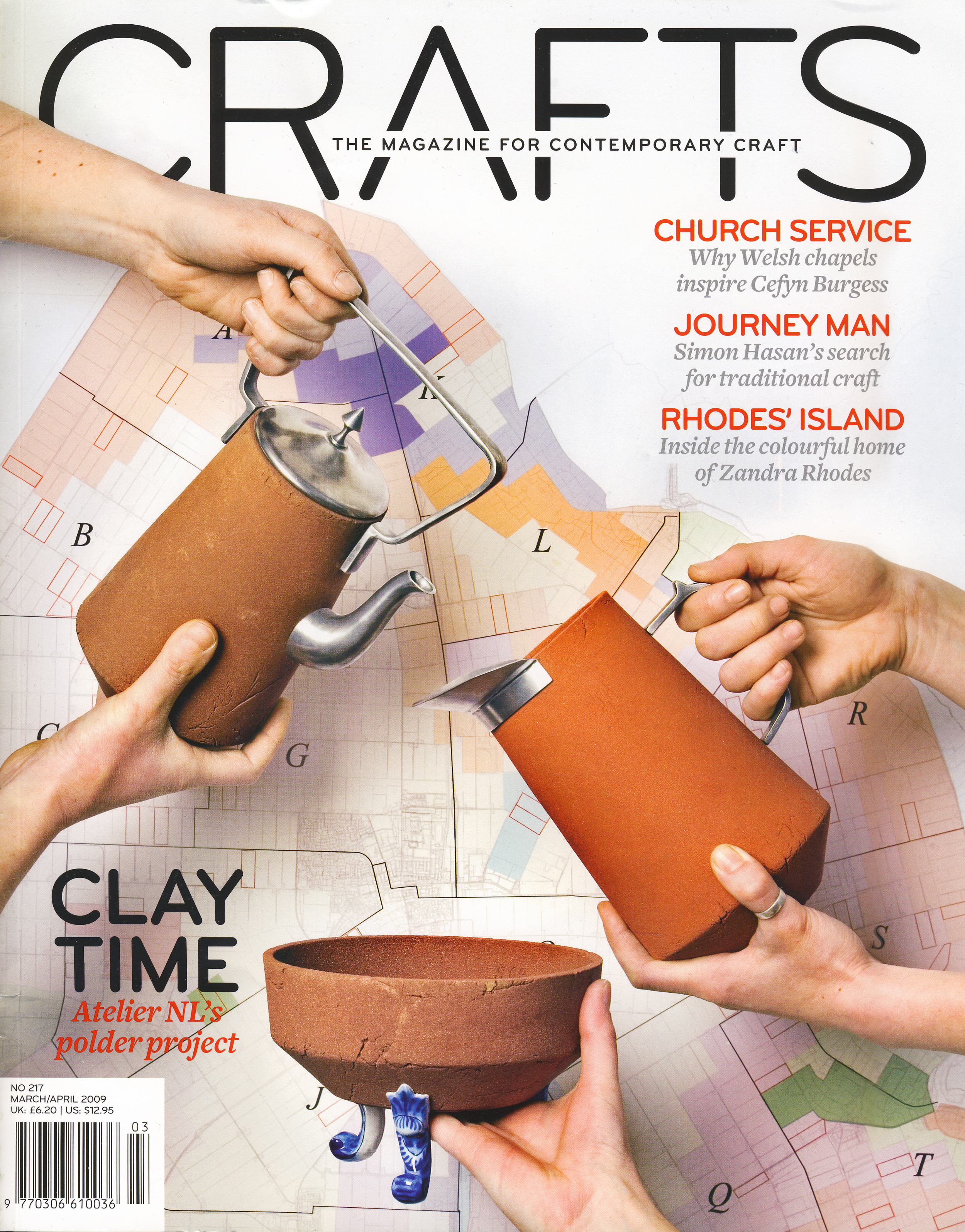 Crafts cover.jpg