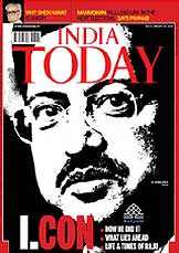 India Today cover 26 Jan.jpg
