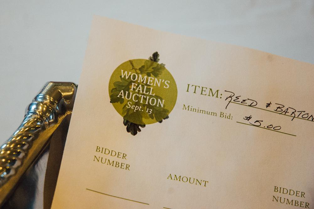 womens-auction-012.JPG
