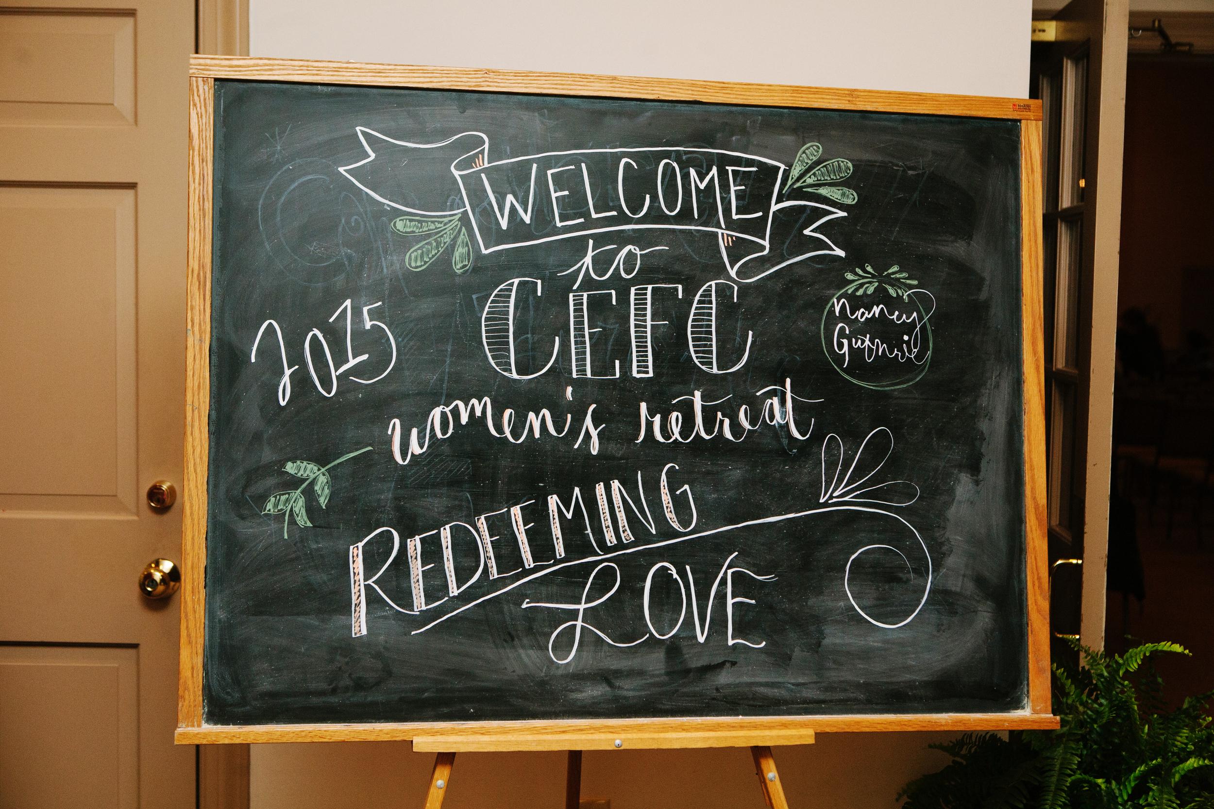 redeeming-love-cefc-womens-retreat-01.JPG