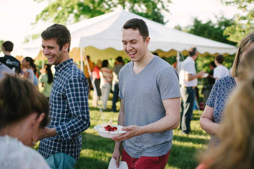 strawberry-festival-49.JPG