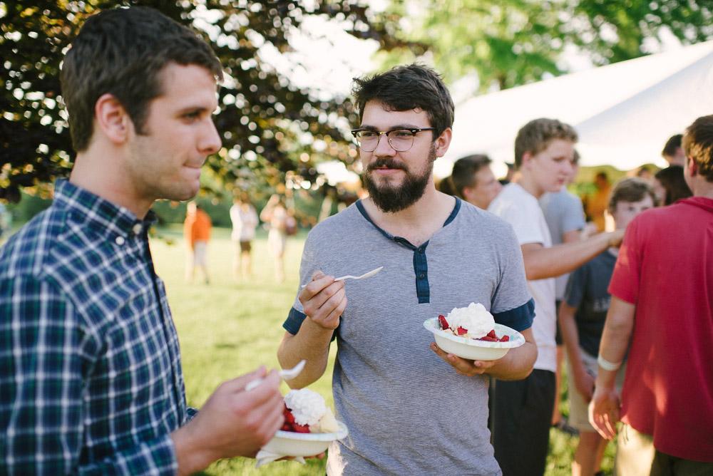 strawberry-festival-50.JPG