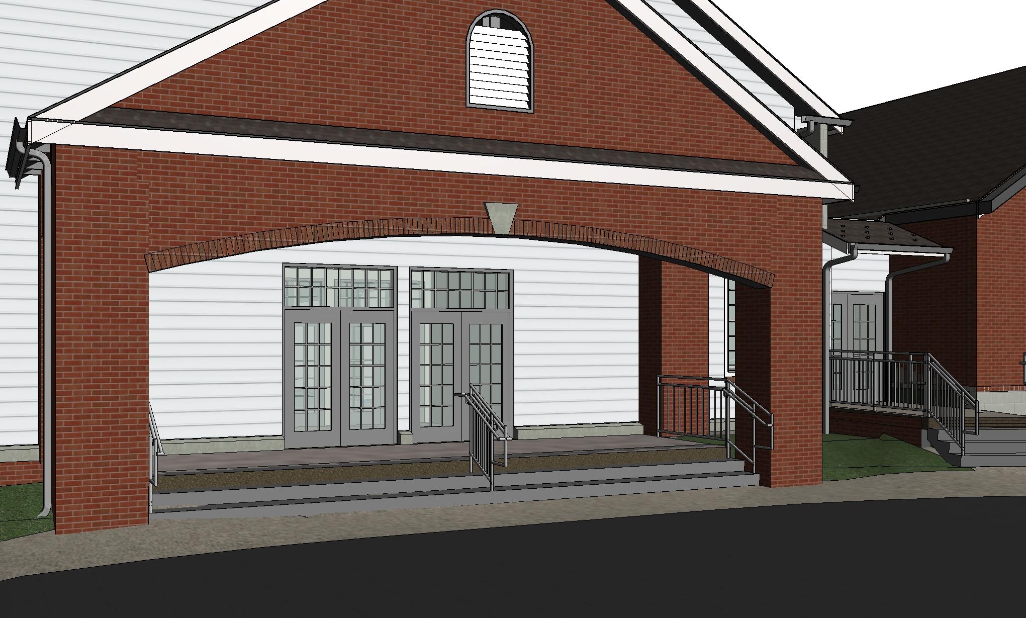 Community Evangelical Free Church - Lumion.jpg
