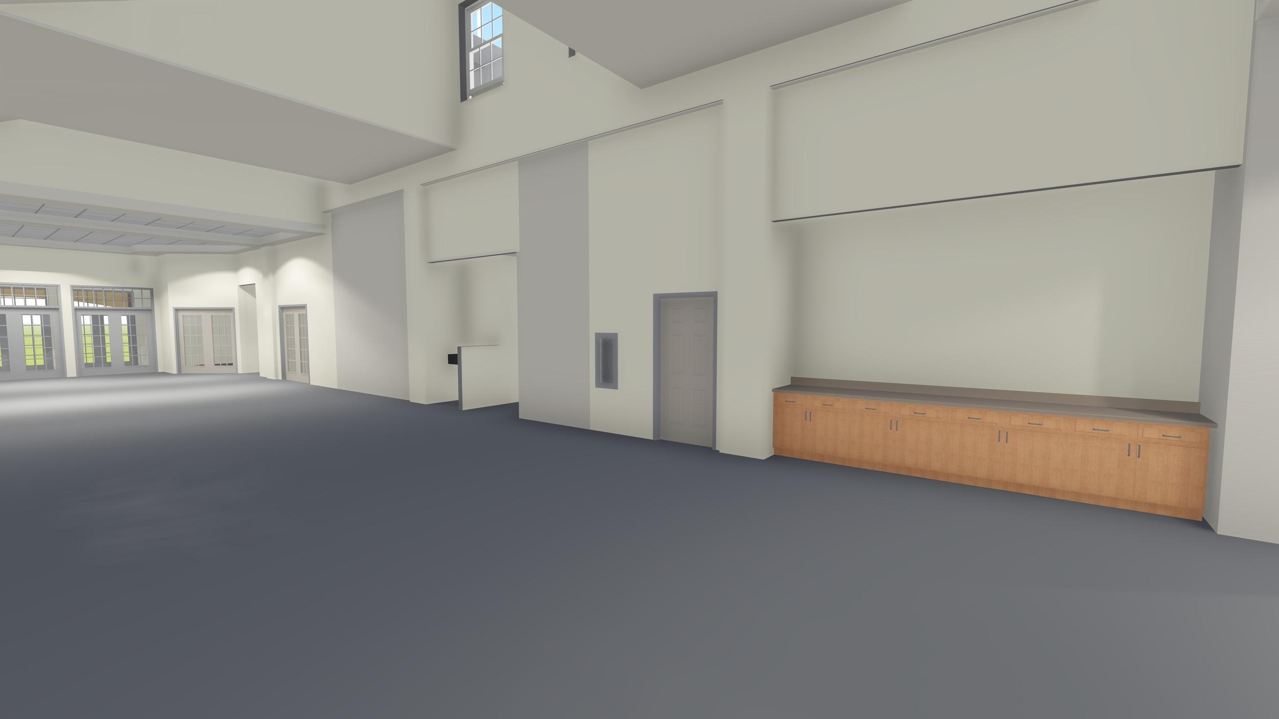 Interior Images11.jpg