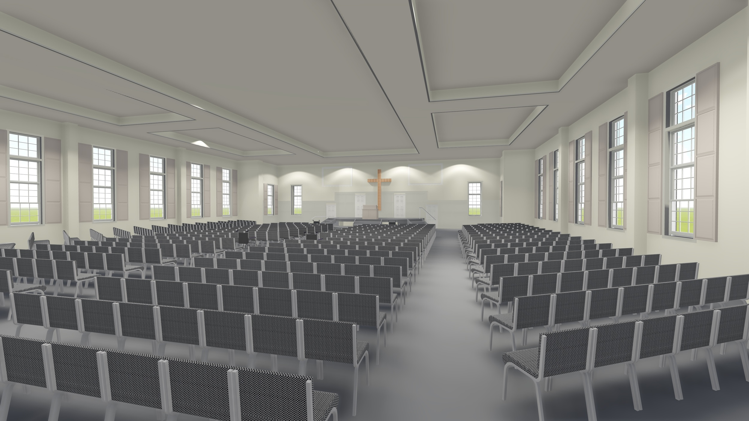 Interior Images13.jpg