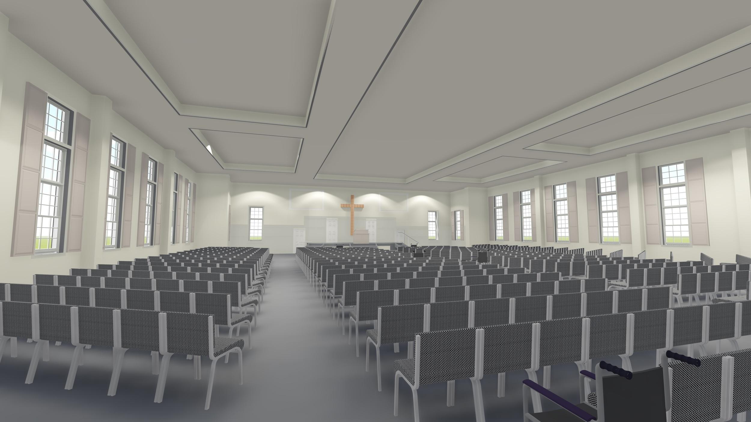 Interior Images14.jpg