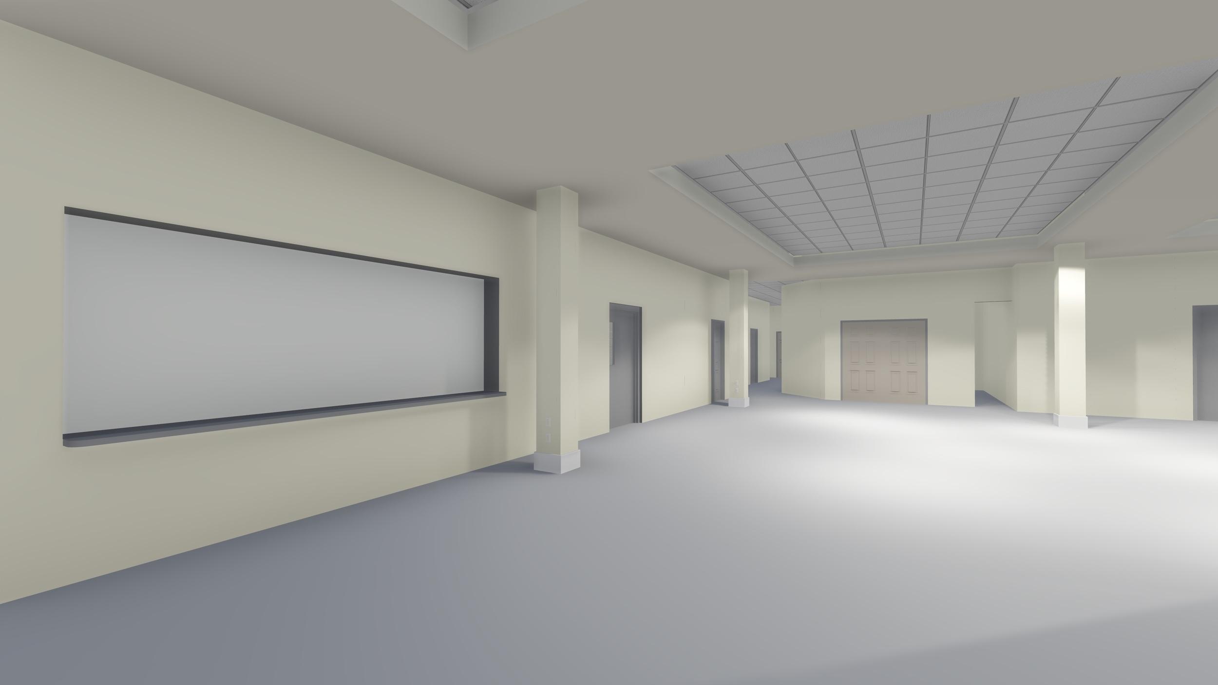 Interior Images17.jpg