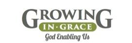 Growing in Grace.jpg