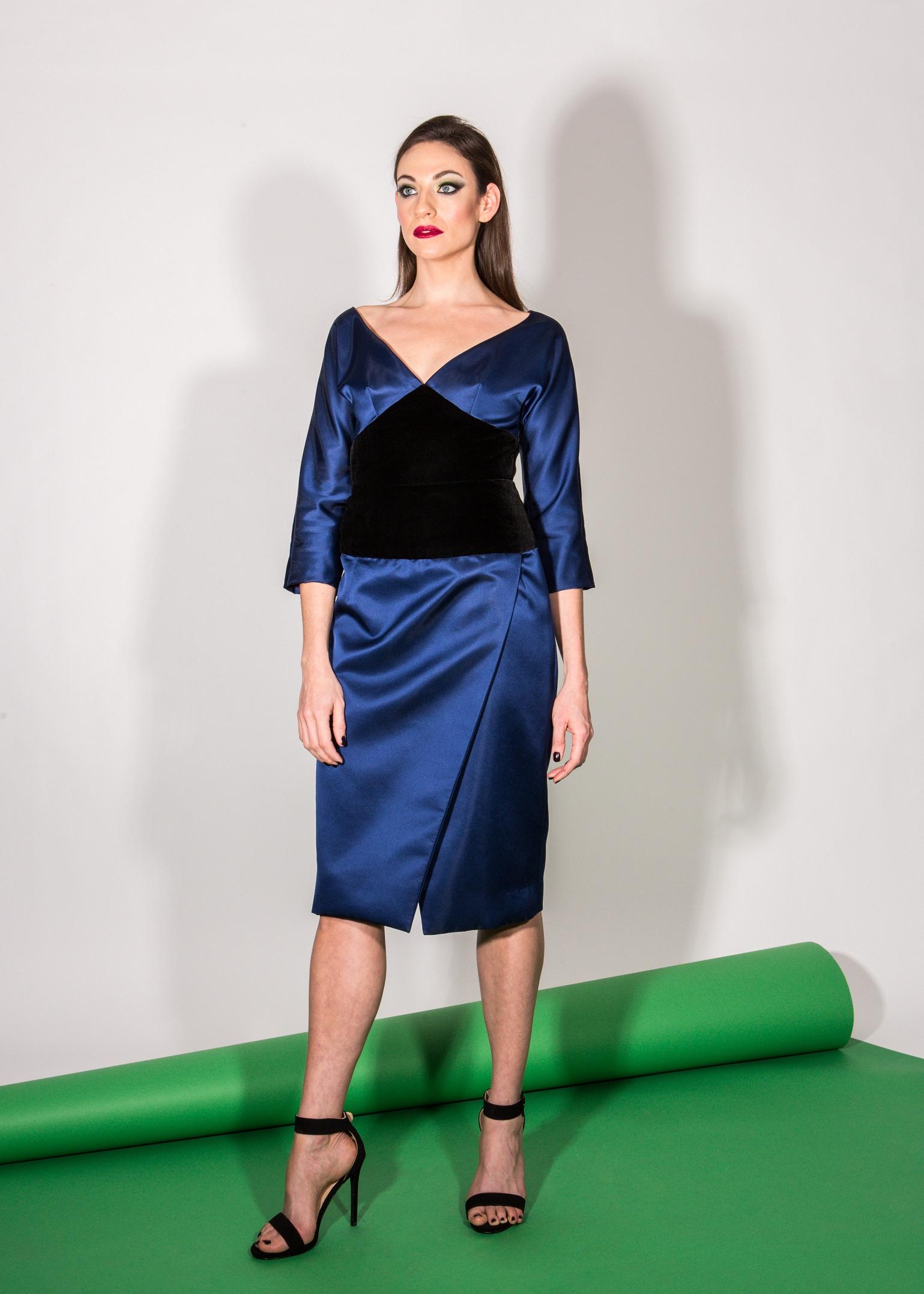 FW17 Paul Carroll Collection Eartha Dress Web.jpg
