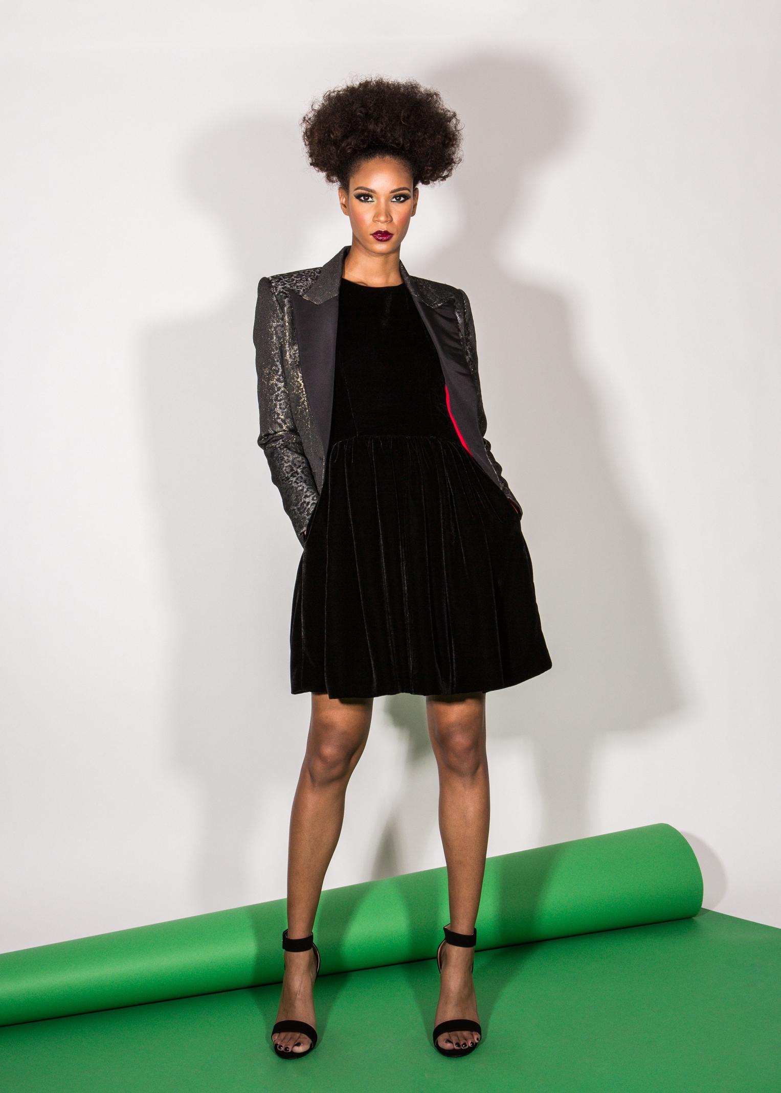 FW17 Paul Carroll Collection Viola Jacket & Coretta Dress Web.jpg