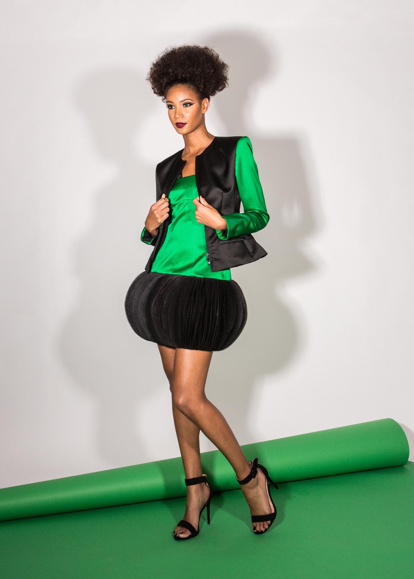 FW17 Paul Carroll Collection Kerry Dress & Simone Jacket Web.jpg
