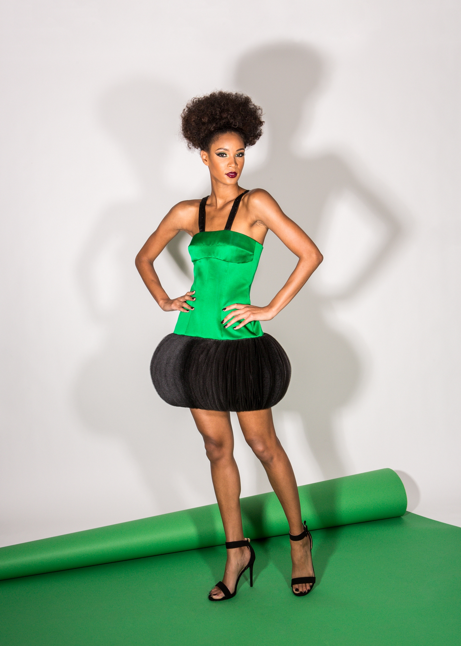 FW17 Paul Carroll Collection Kerry Dress Web.jpg