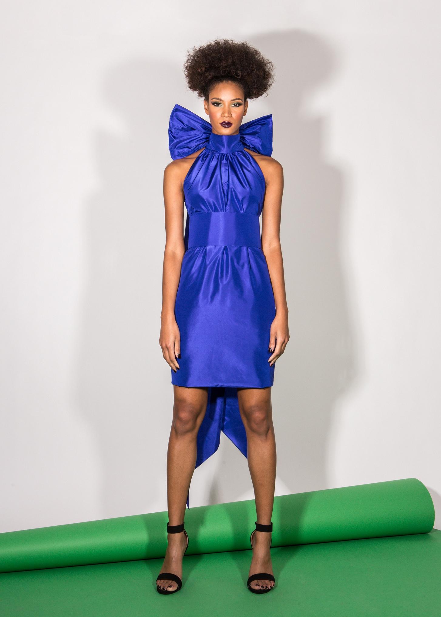 FW17 Paul Carroll Collection Ruby Dress Web (1).jpg