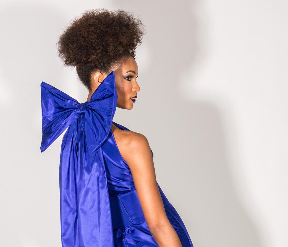 FW17 Paul Carroll Collection Ruby Dress Web (3).jpg