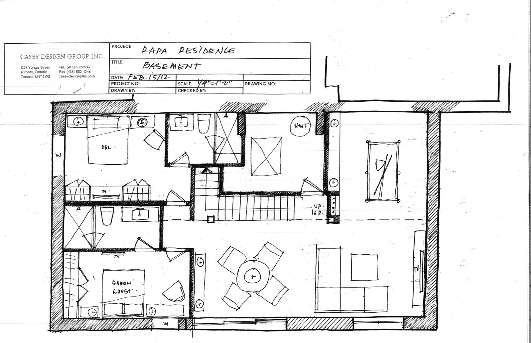 2012-02-15_Rapa Basement.jpg