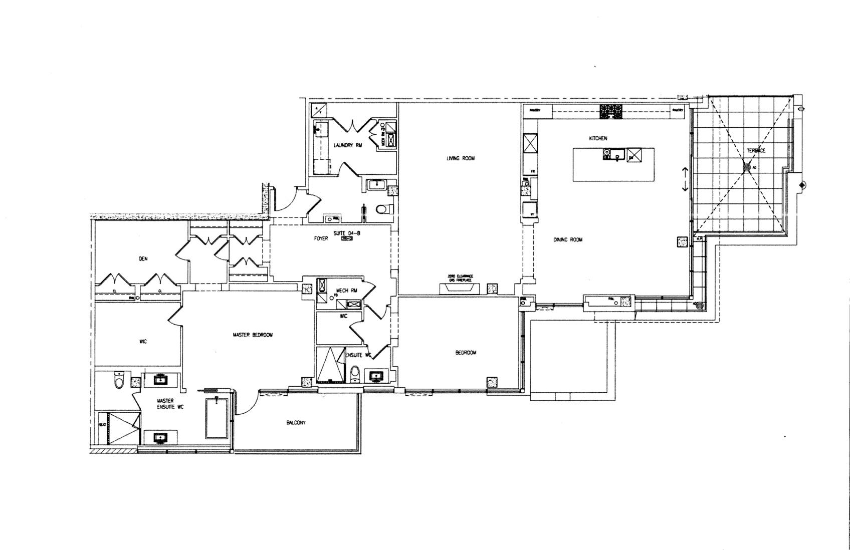 Vyner Residence Casey Design Floor Plan.jpg
