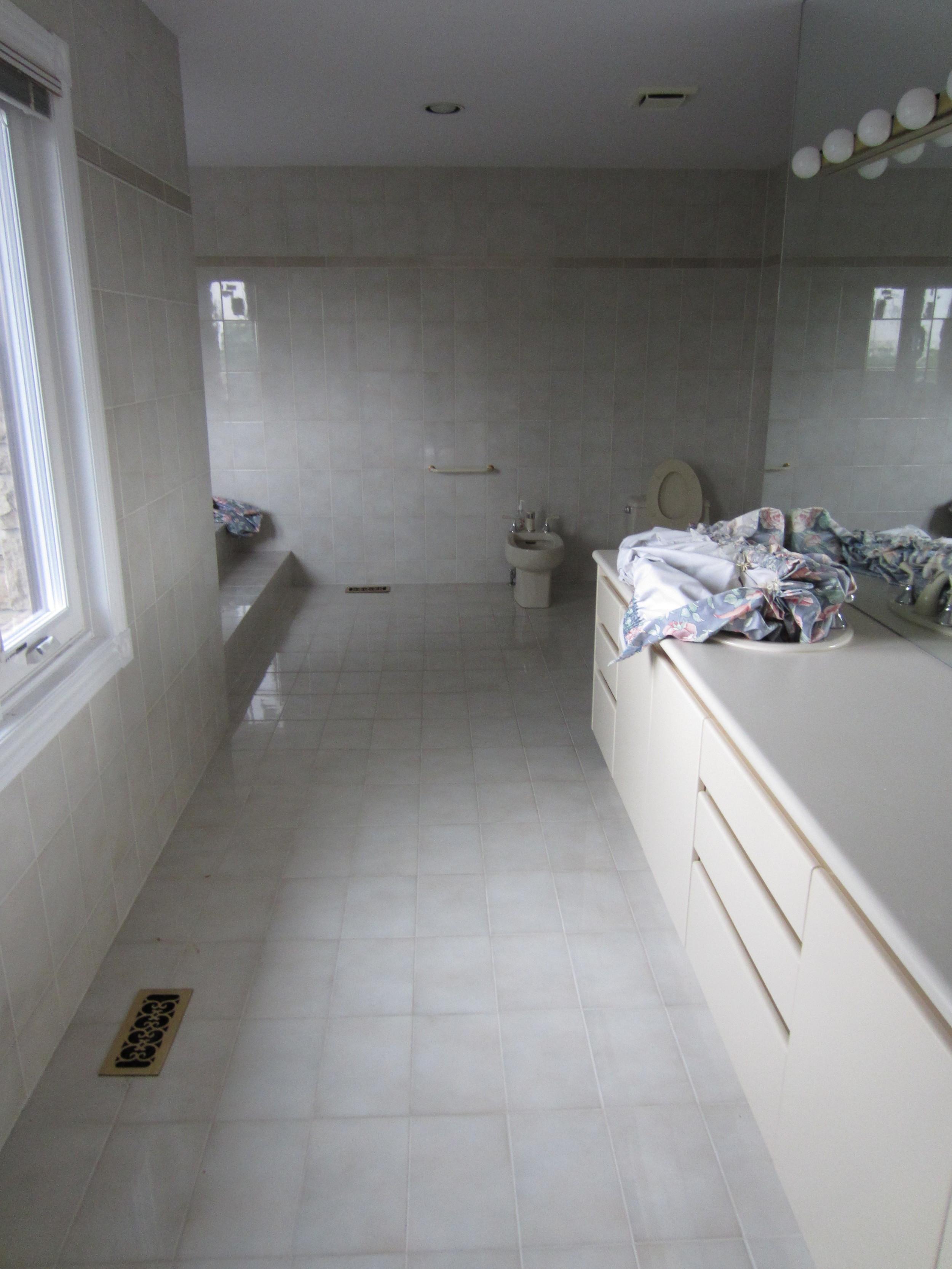 1 Client Site Pics 006.jpg