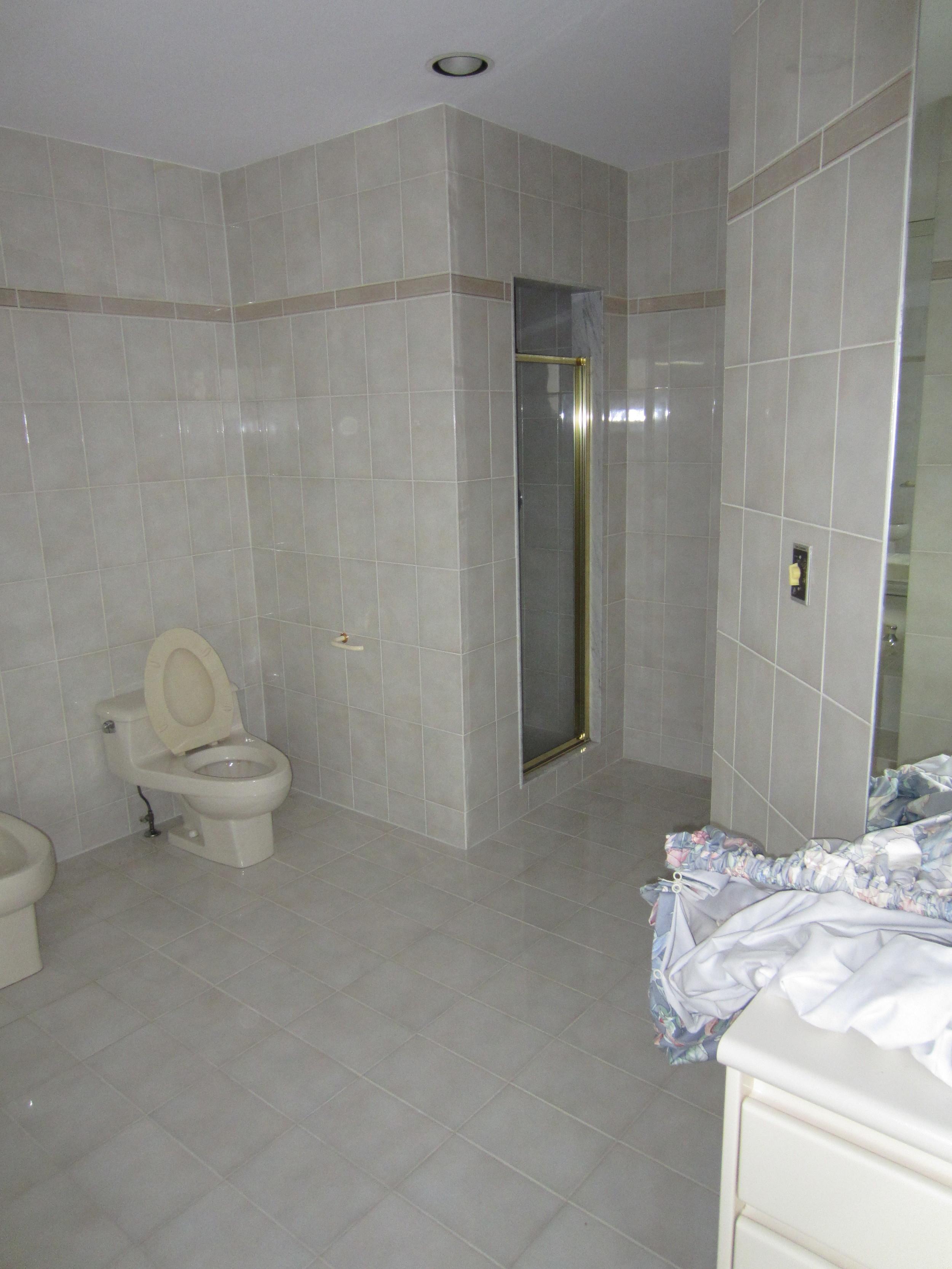 1 Client Site Pics 007.jpg
