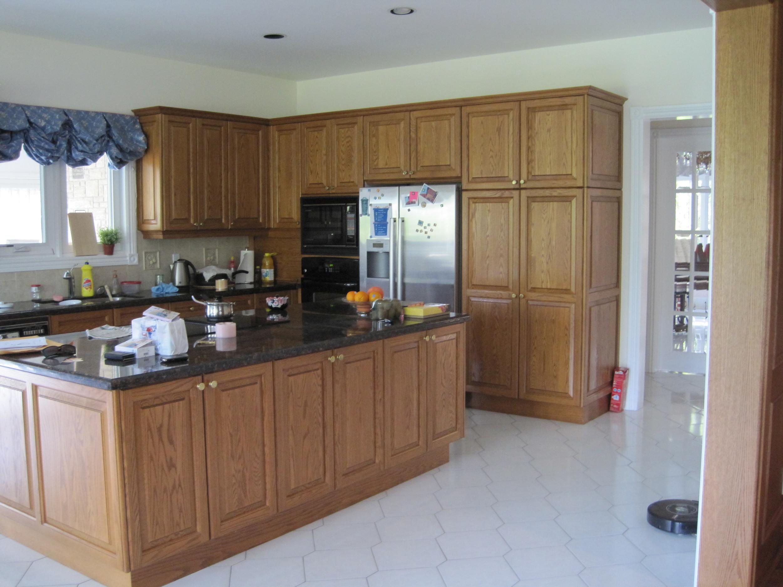 1 Client Site Pics 011.jpg