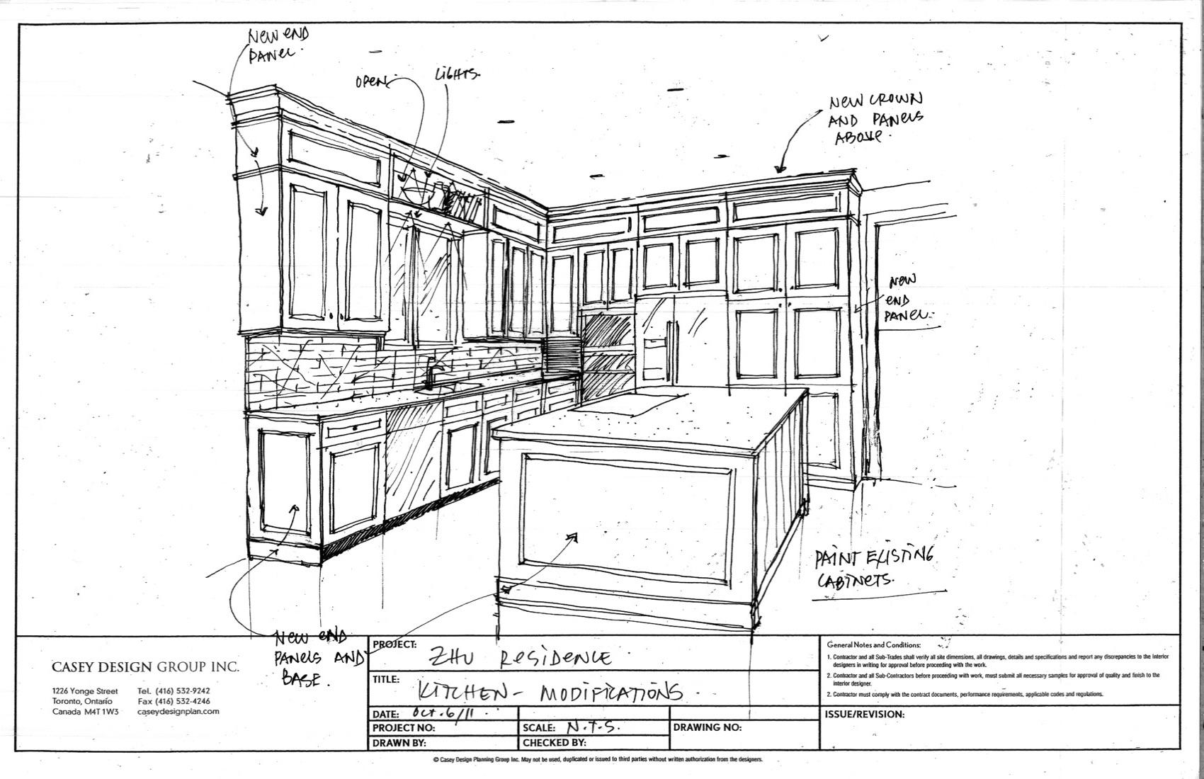 Zhu Kitchen Modifications 002.jpg