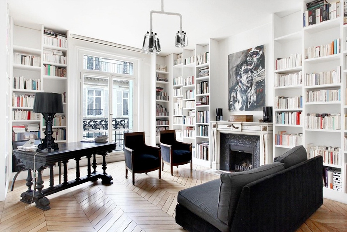 artful-french-apartment-design.jpg