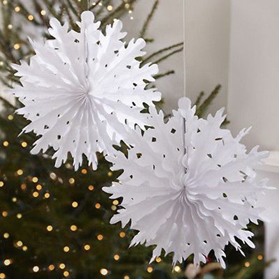 6. Vintage-WHITE-CHRISTMAS-SNOWFLAKE-Hanging-Room-Decorations-Paper.jpg