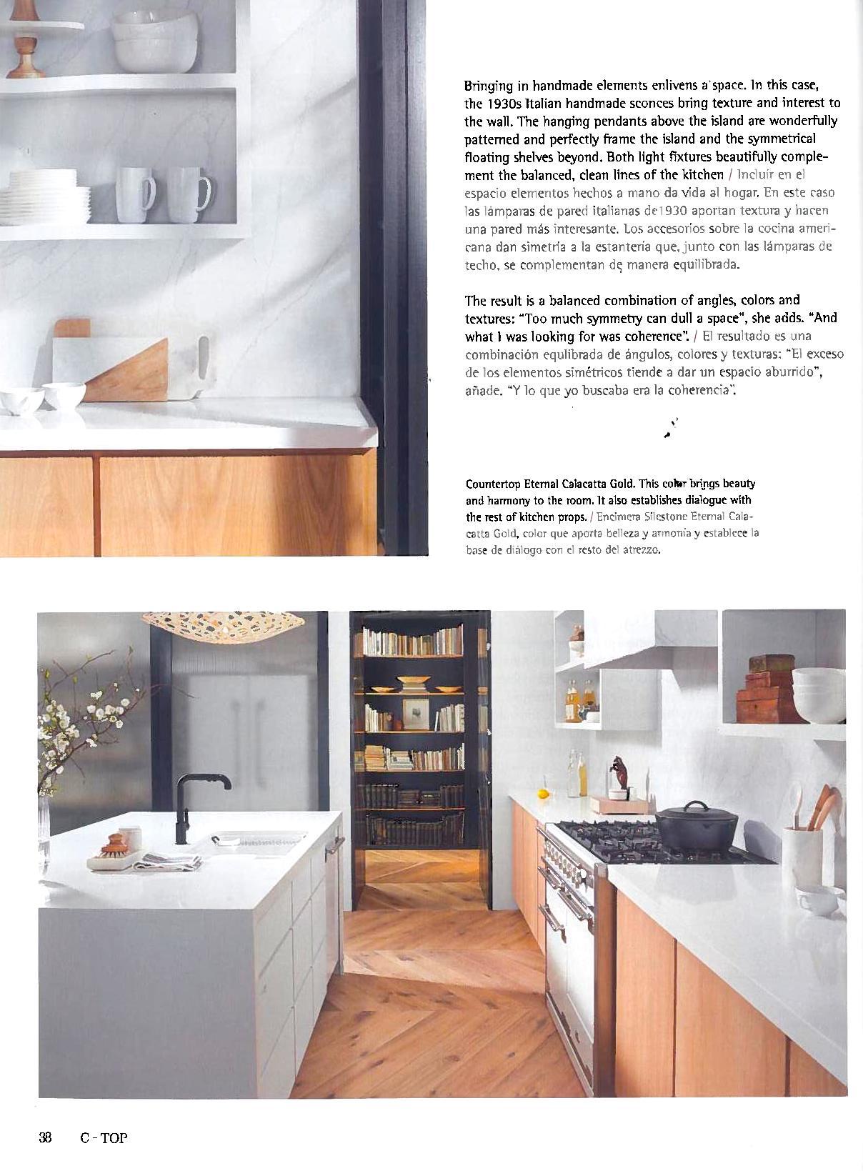 Cosentino Magazine 2-page-001.jpg