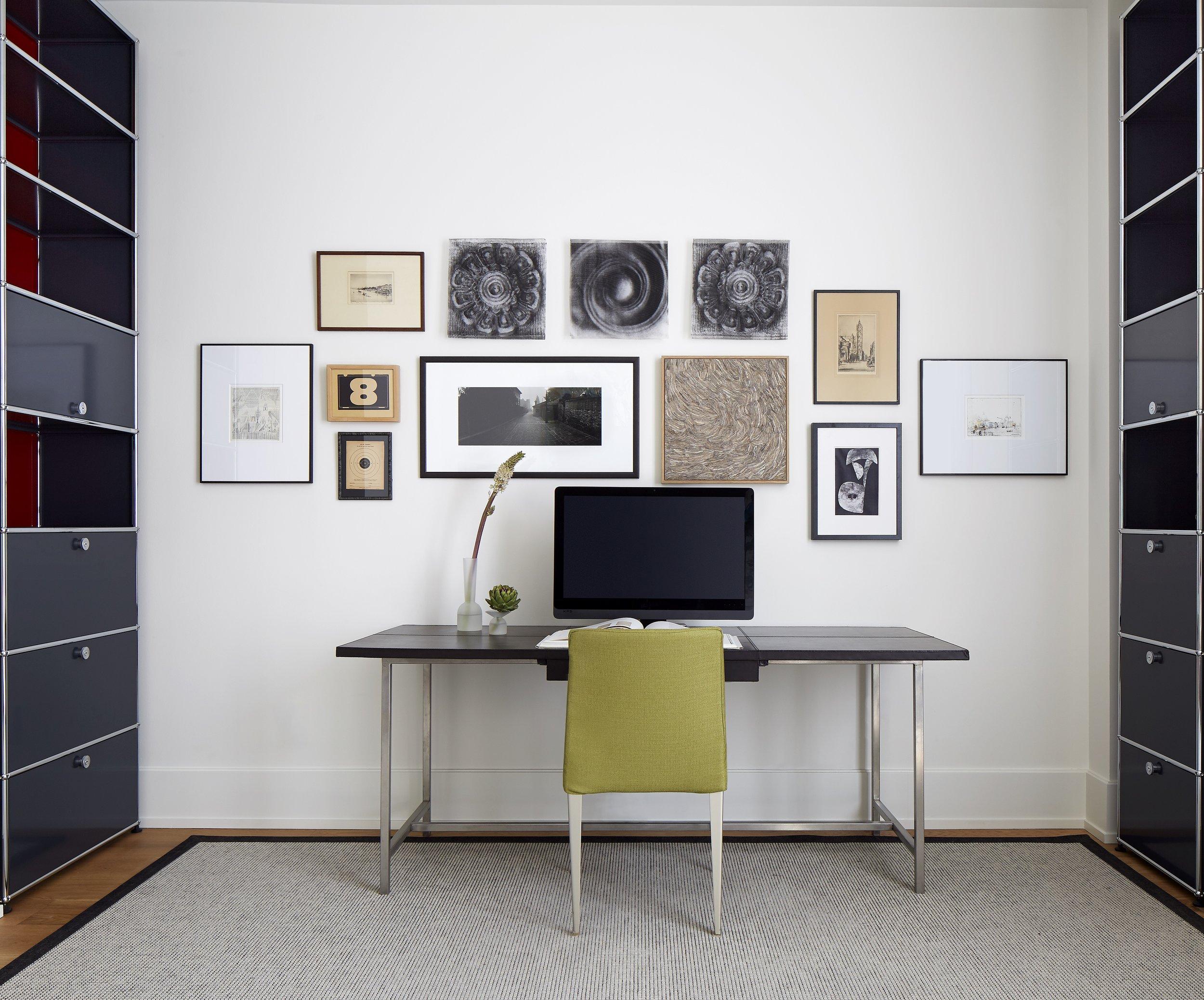 09 Guest:Office.jpg