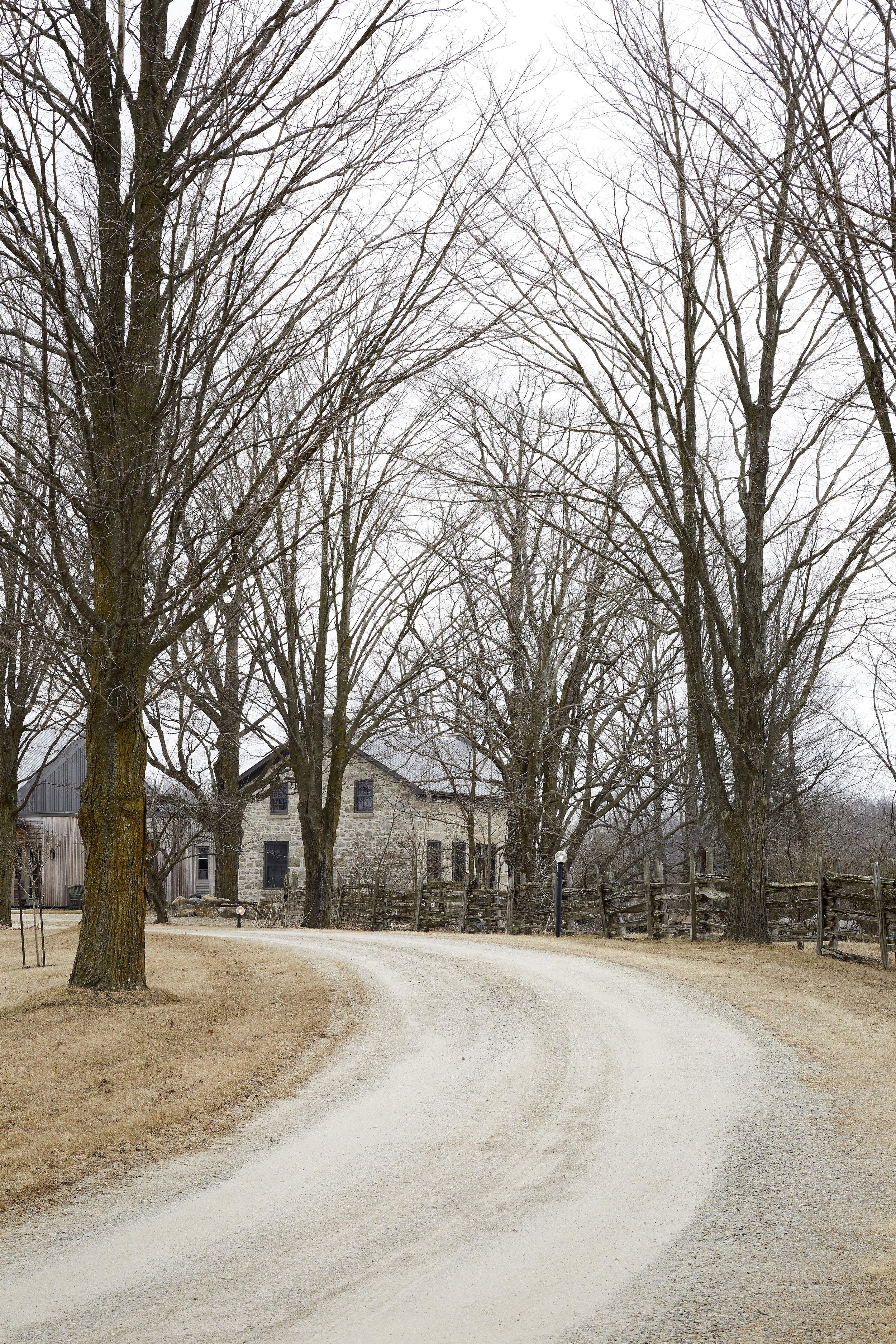 Milton Farmhouse_1_1.JPG
