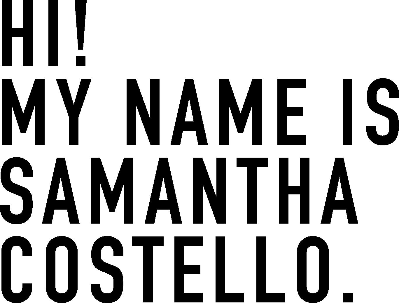 SAM_name-13.png