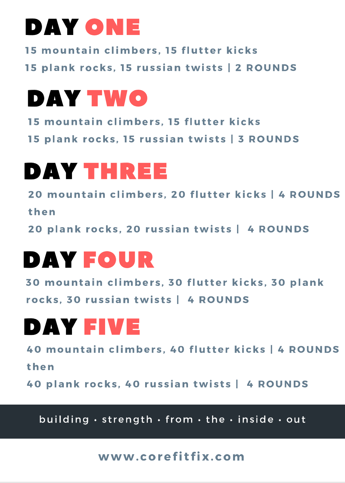 5 day free core challenge 3.PNG
