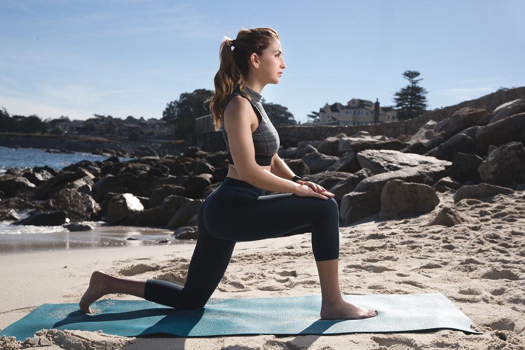 beach lunge stretch.jpg
