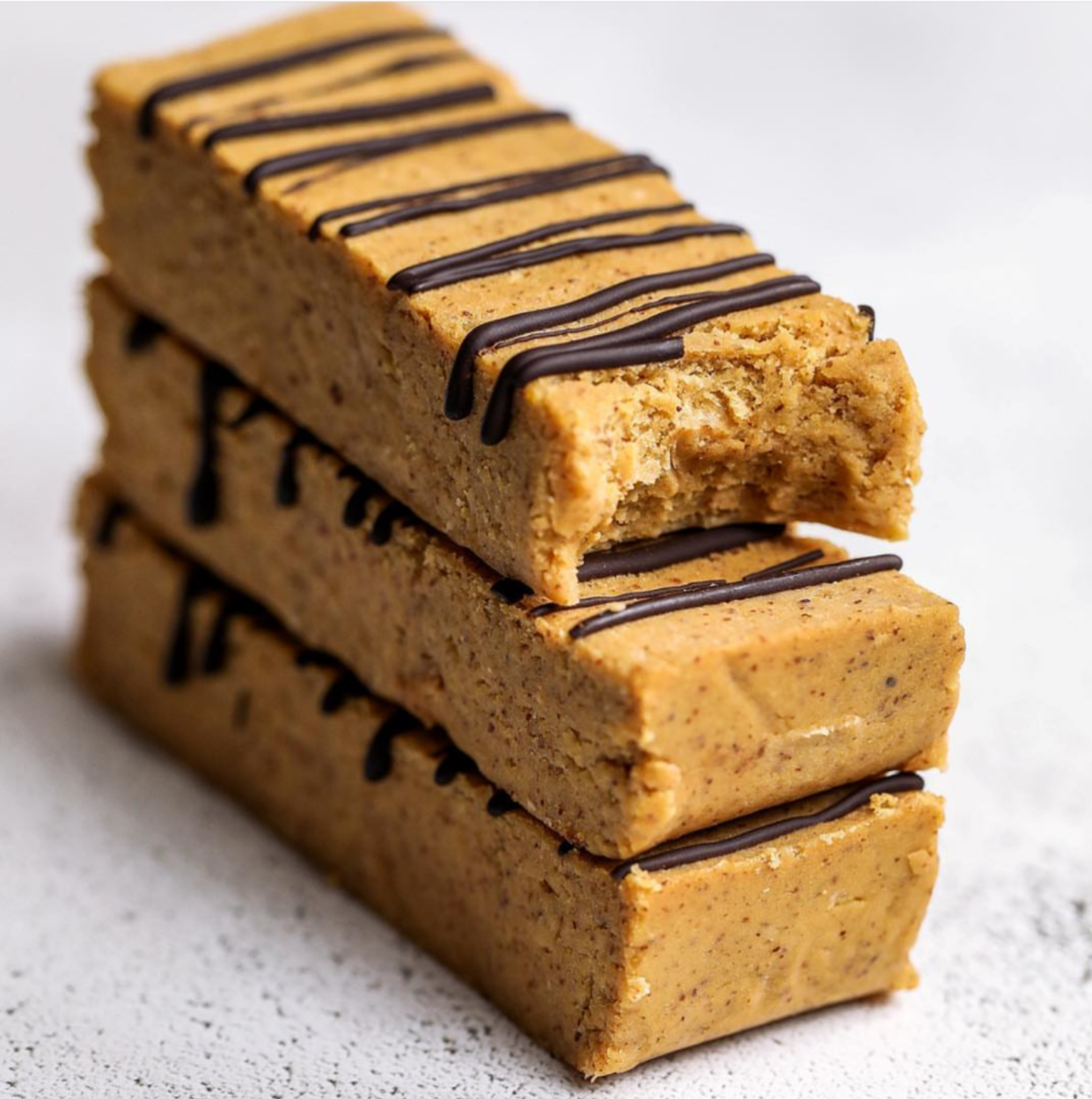 Arbonne Protein Bars.png
