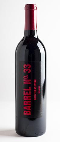 wine_10_barrel_33.jpg