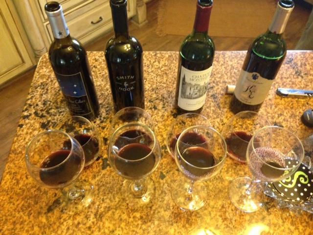 blog_wine_showdown.JPG