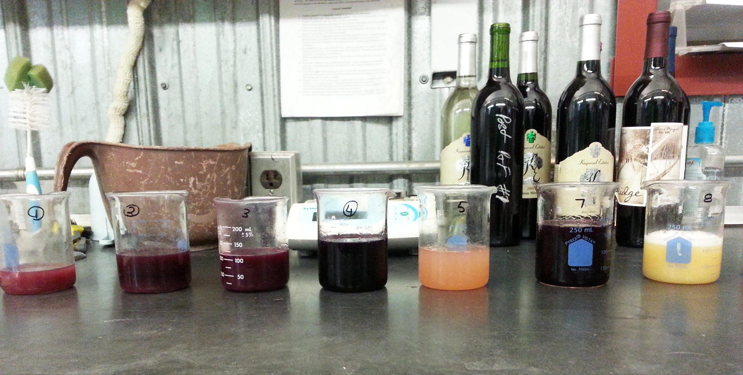 blog_wine_press.jpg
