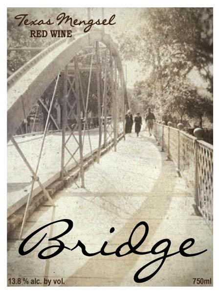 bridge_mengsel_13_front.jpg