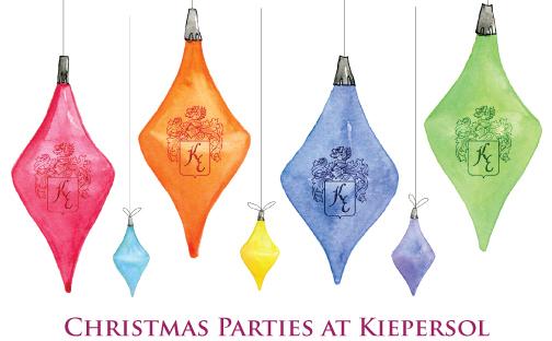 christmas_parties_web.jpg