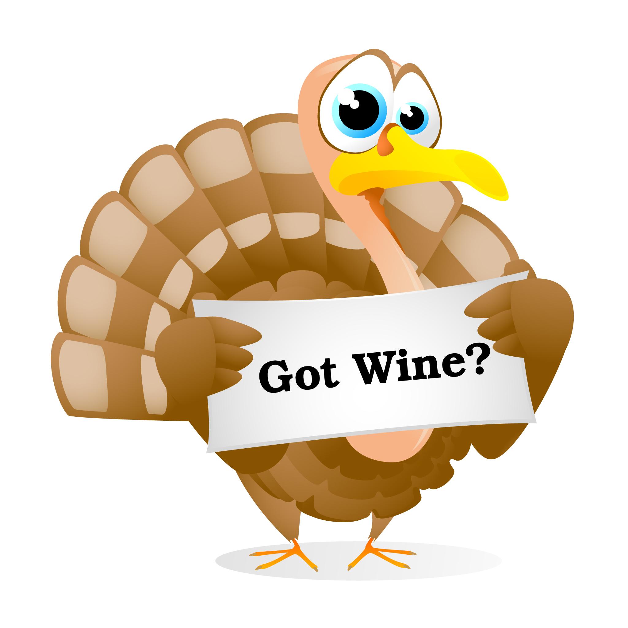 got_wine_turkey.jpg