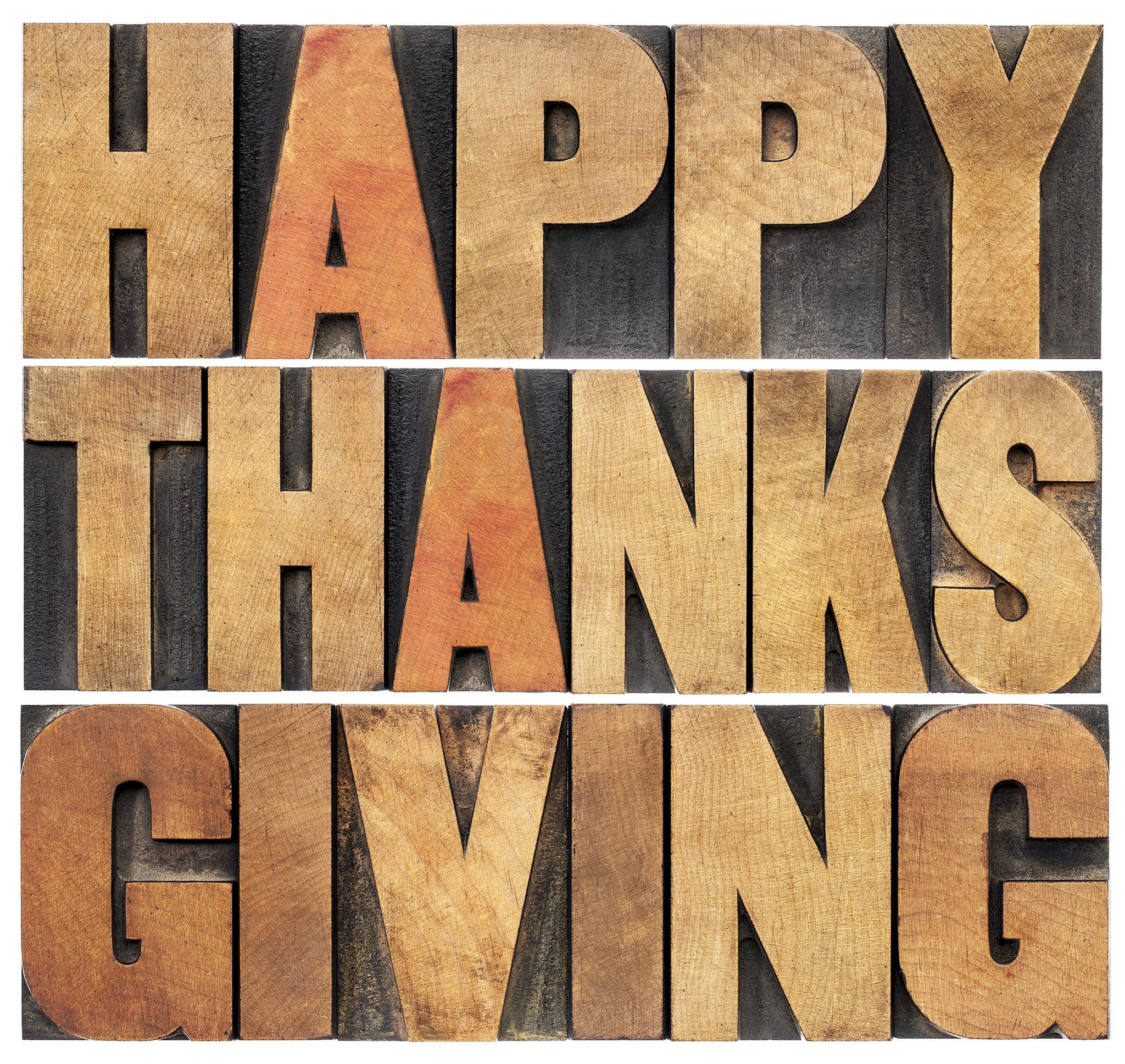 thanksgiving_wood_block.jpg