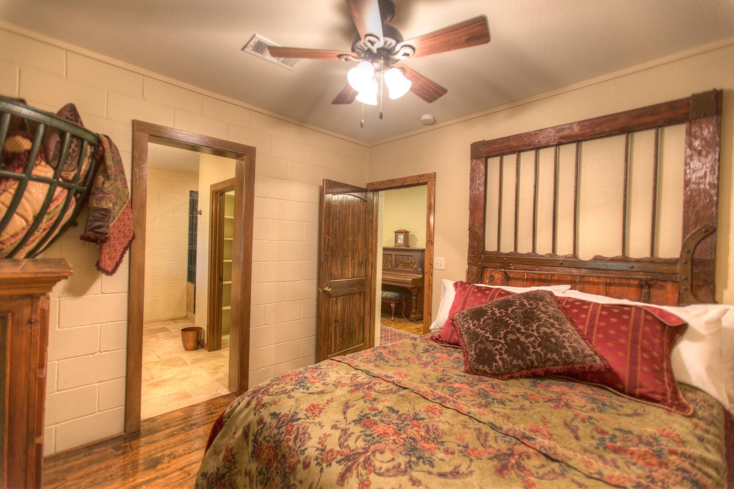 Margate Room