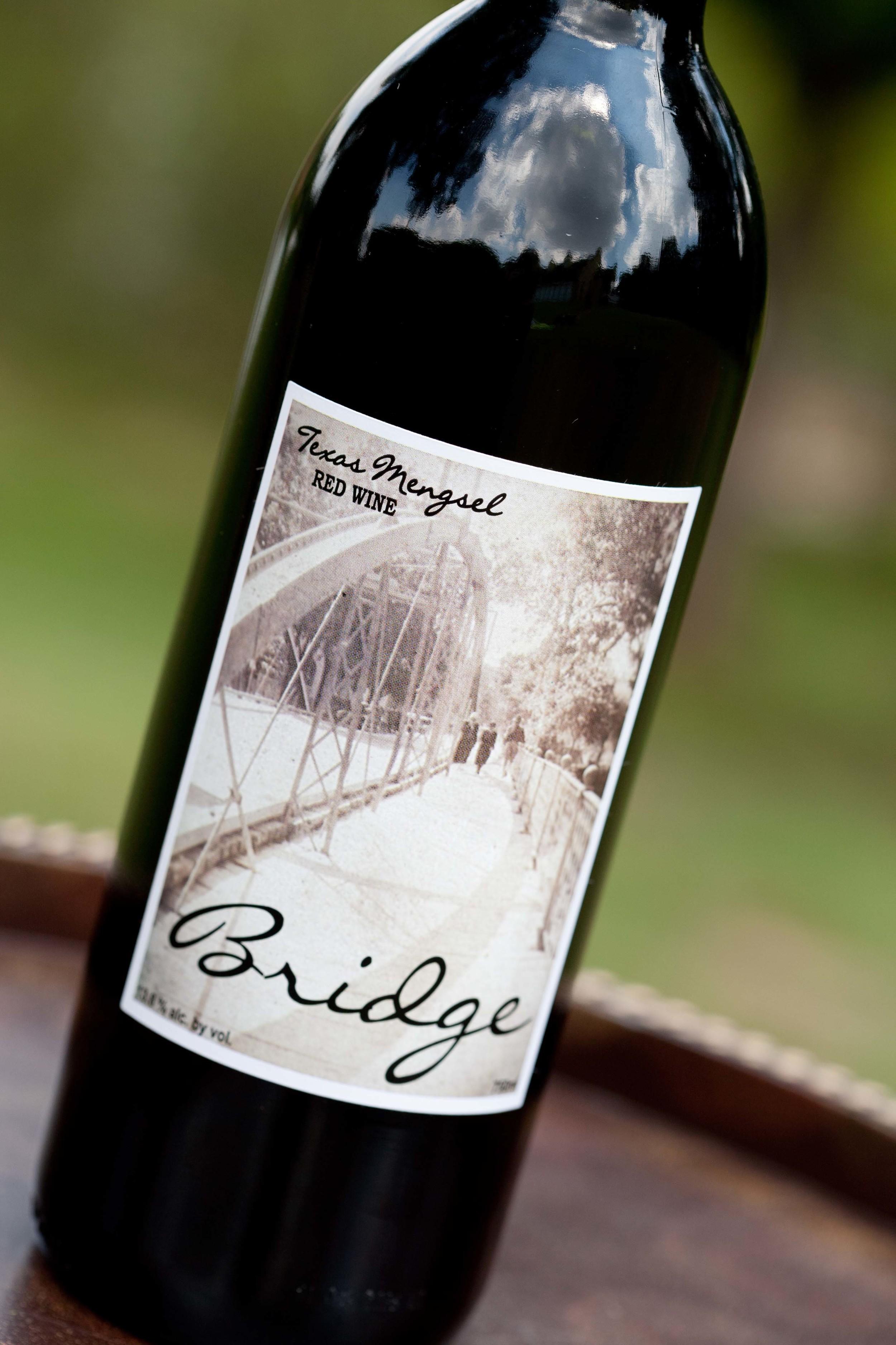 bridge_wine.jpg