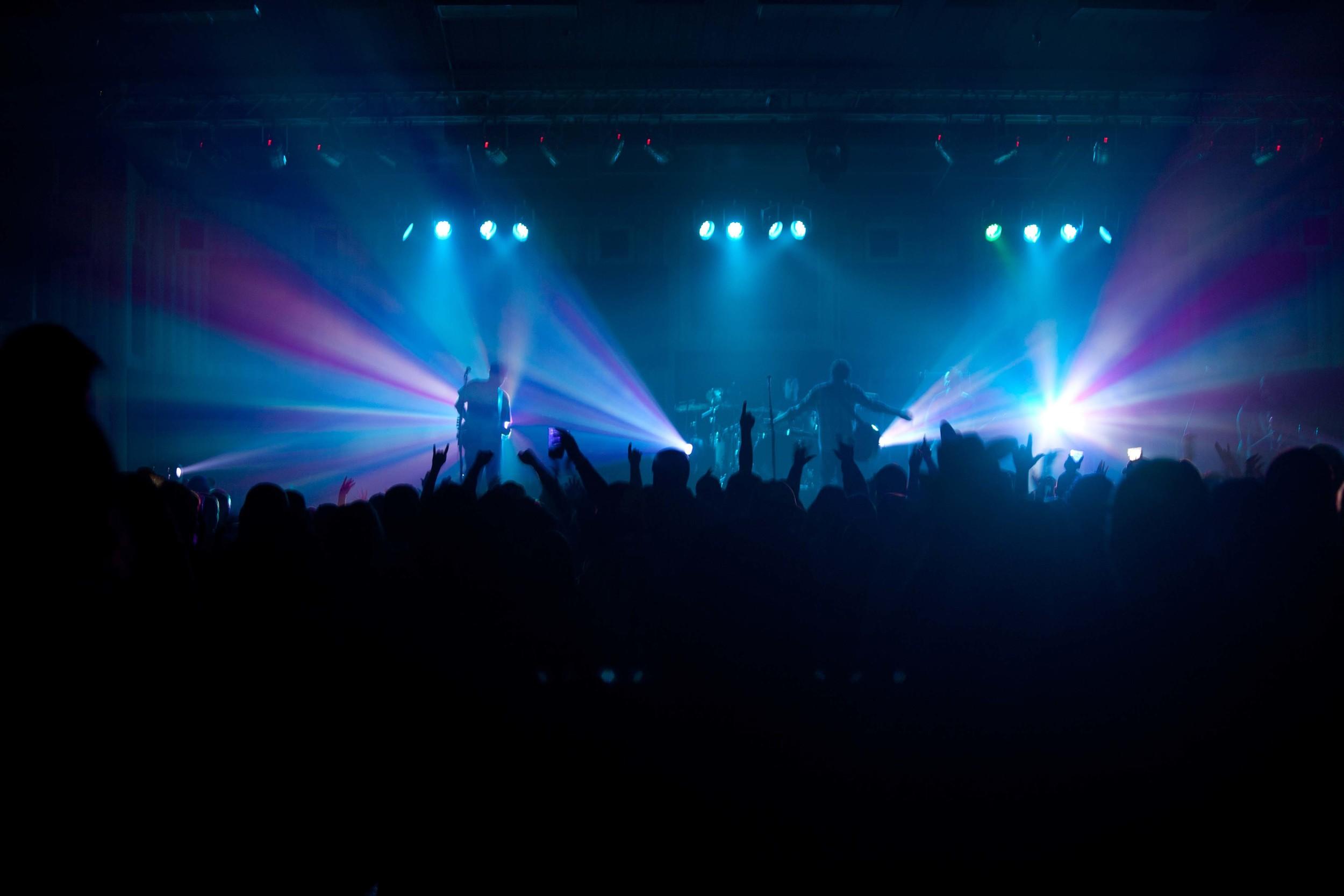 concert_at_ke_bushmans.jpg