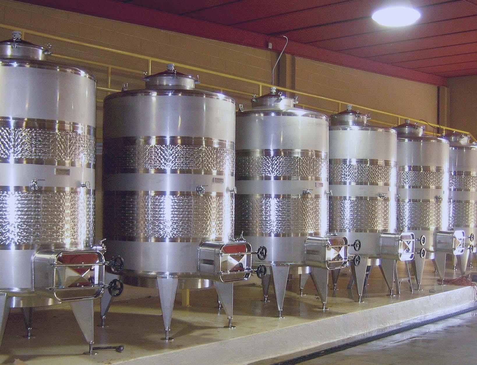 fermentation_tanks_kiepersol.jpg