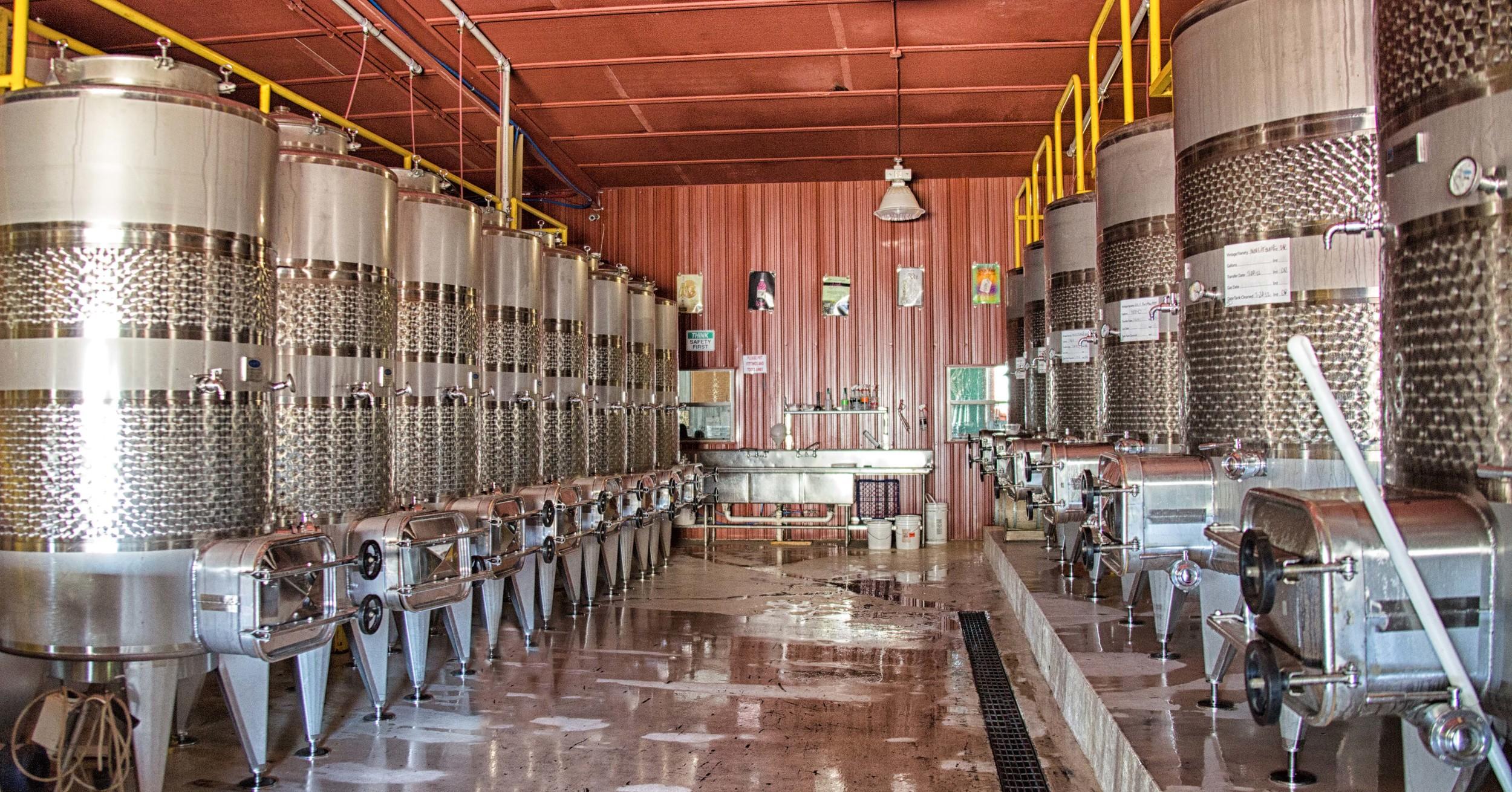 fermentations_tanks_kiepersol.jpg