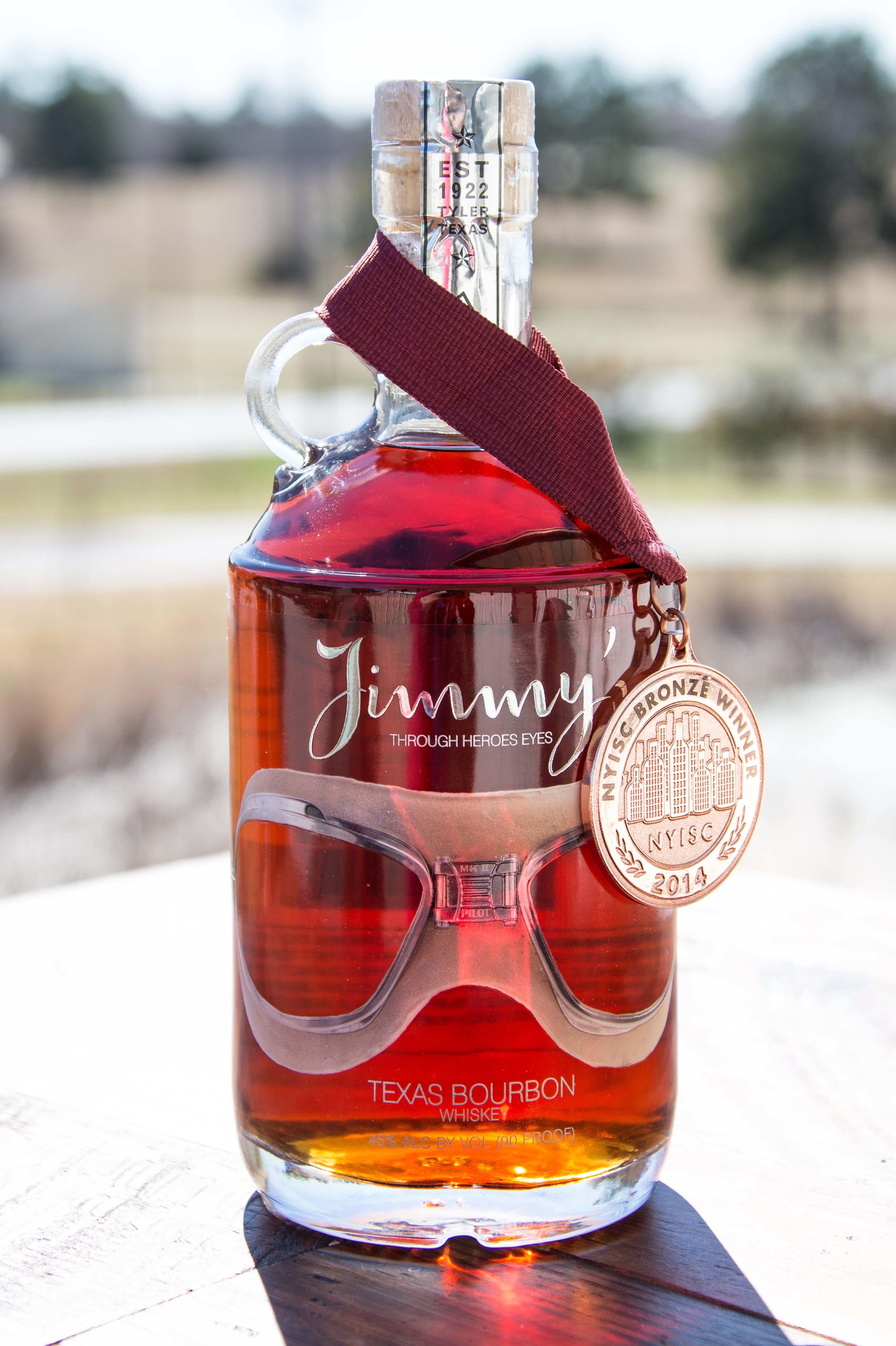 jimmys_new_york_award.jpg