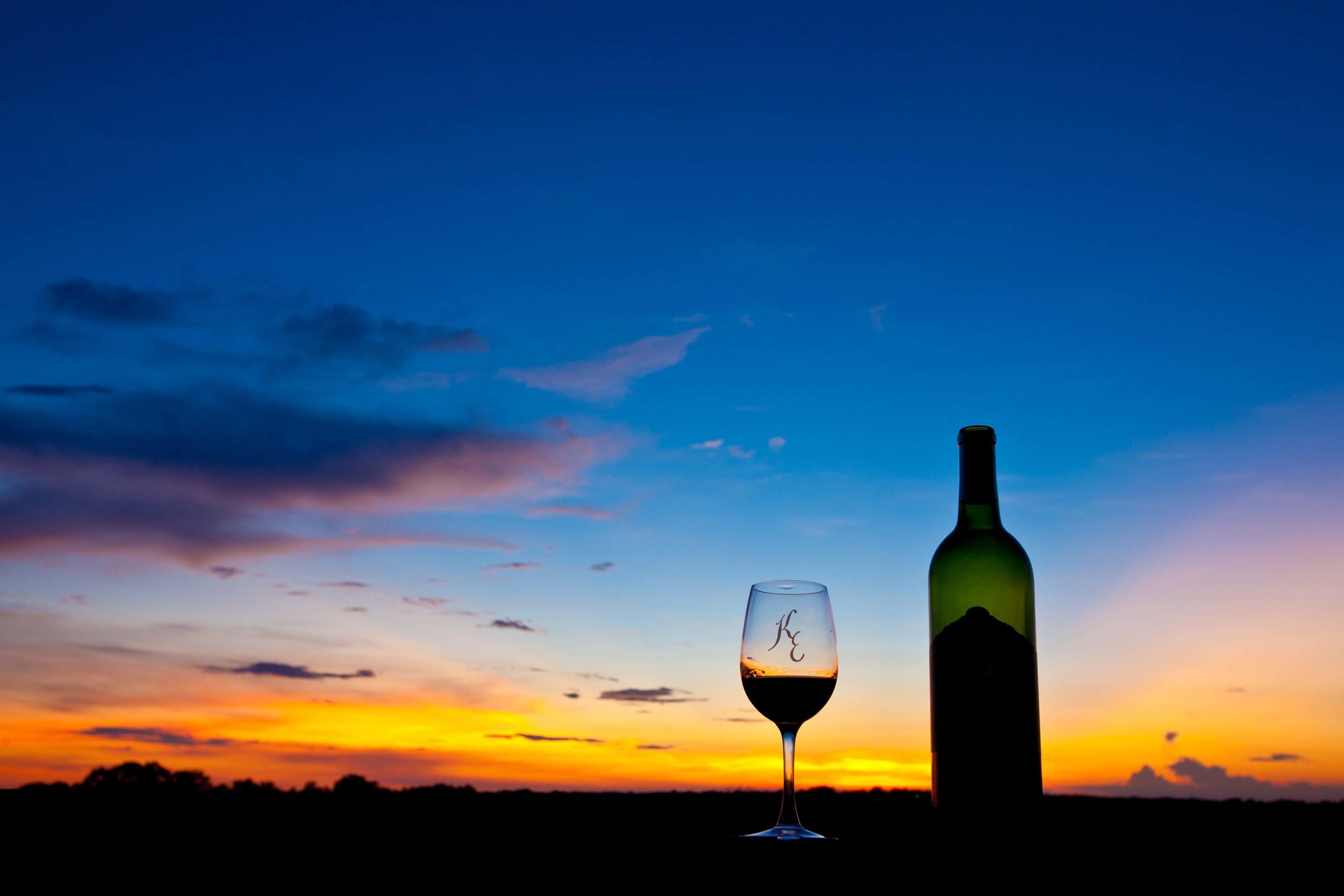 sunset_bottle_kiepersol.jpg
